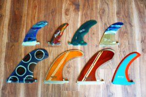 rainbowfin