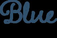 千葉市花見川区のサーフショップ|Bluesplash(ブルースプラッシュ)
